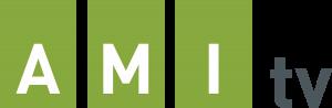 AMI-télé