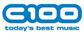 CIOO 100.1