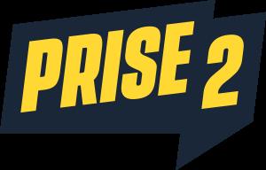 PRISE 2