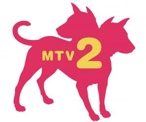 MTV 2 Canada