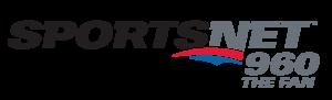 Sportsnet Radio Fan 590