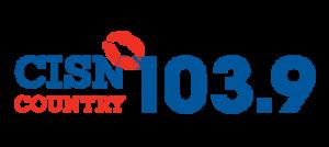 CISN 103.9 FM